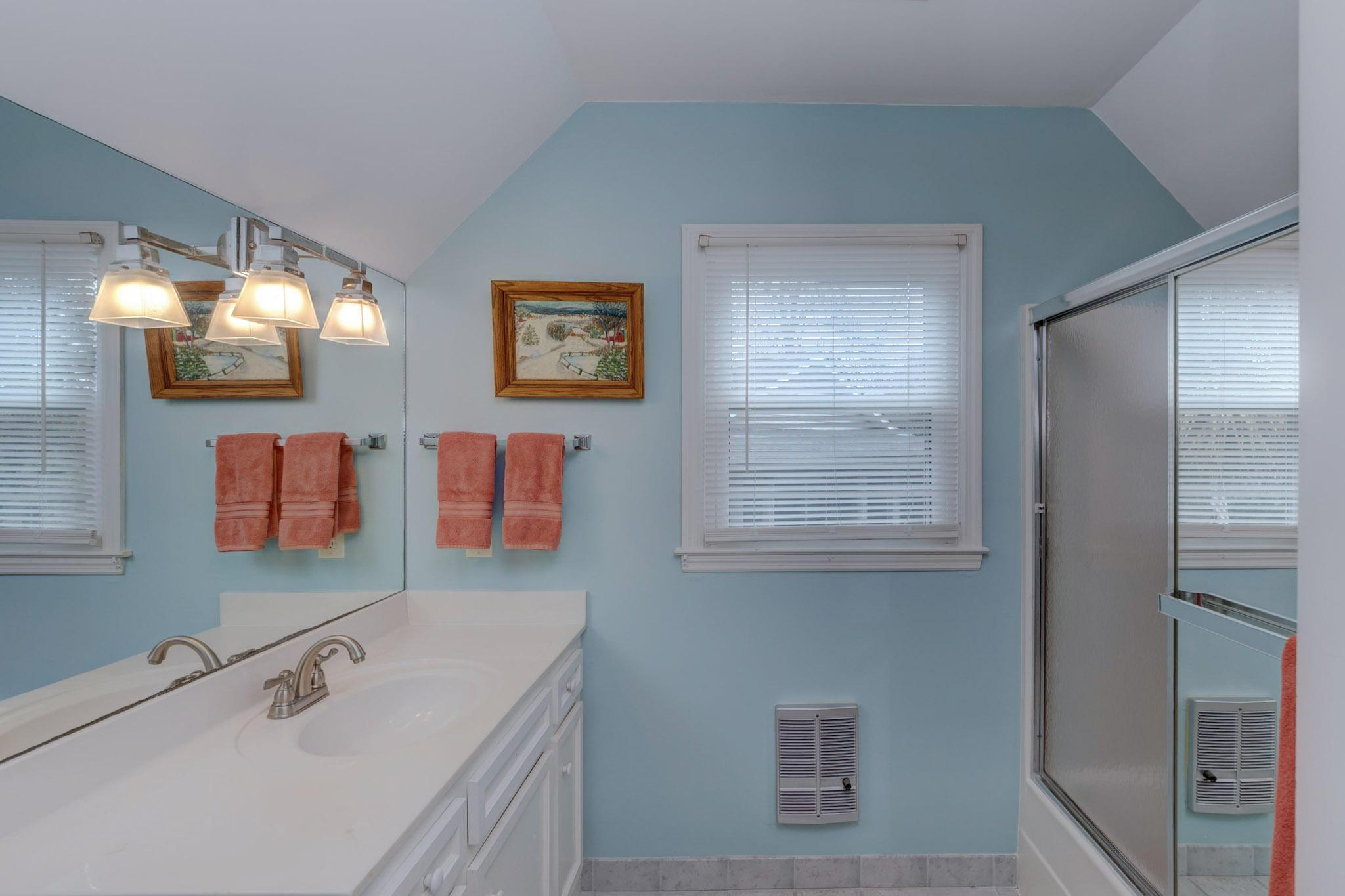 Hidden Lakes Homes For Sale - 1321 Overcreek, Mount Pleasant, SC - 14