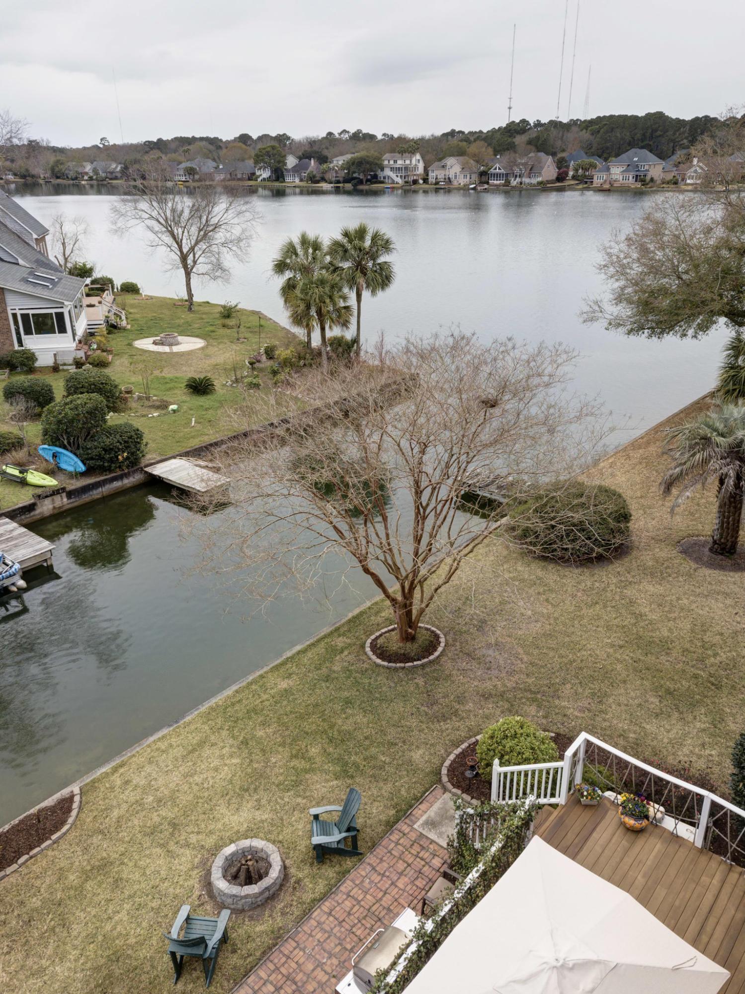 Hidden Lakes Homes For Sale - 1321 Overcreek, Mount Pleasant, SC - 5