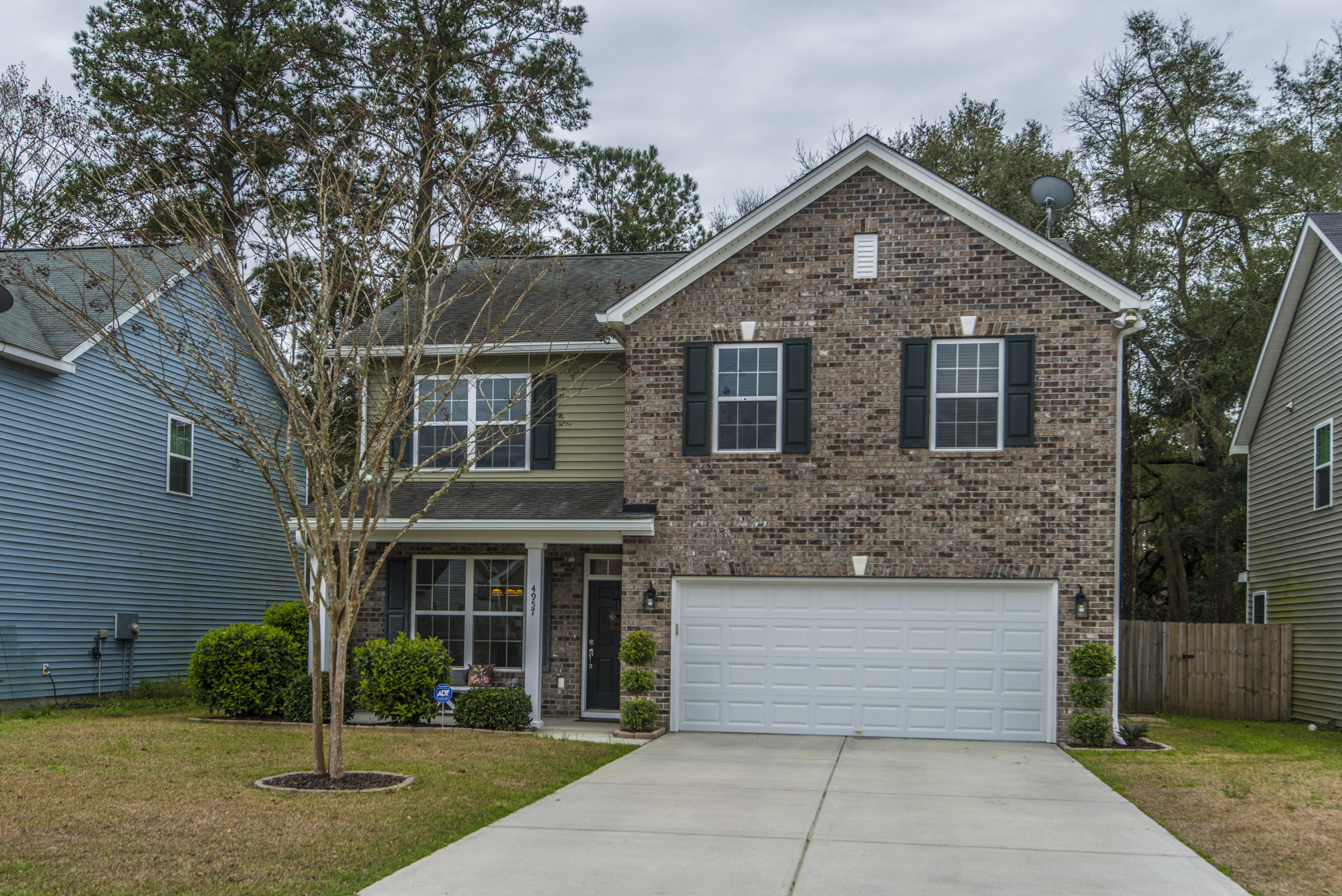 4957 Serene Lane Hollywood, SC 29449