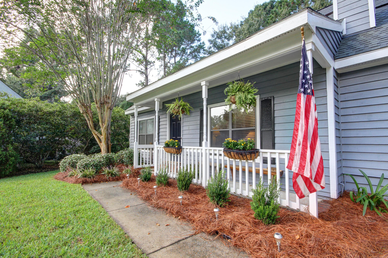 Oakhaven Plantation Homes For Sale - 1405 School House, Mount Pleasant, SC - 1