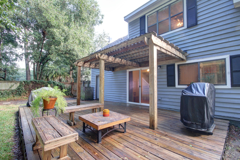 Oakhaven Plantation Homes For Sale - 1405 School House, Mount Pleasant, SC - 18