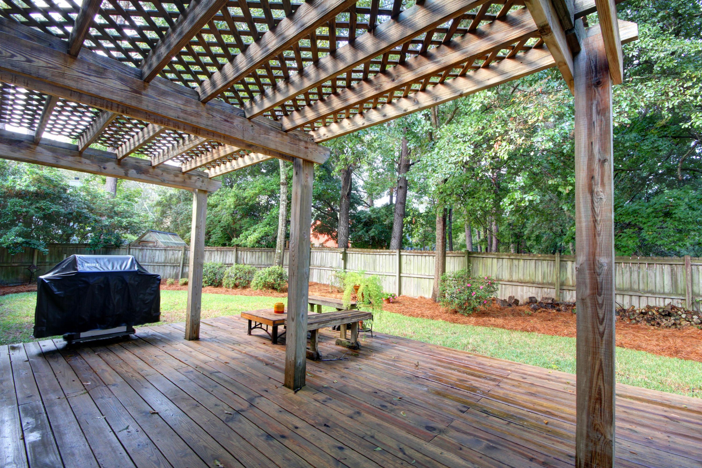 Oakhaven Plantation Homes For Sale - 1405 School House, Mount Pleasant, SC - 19