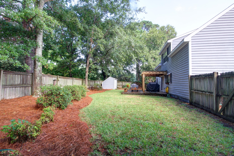 Oakhaven Plantation Homes For Sale - 1405 School House, Mount Pleasant, SC - 22