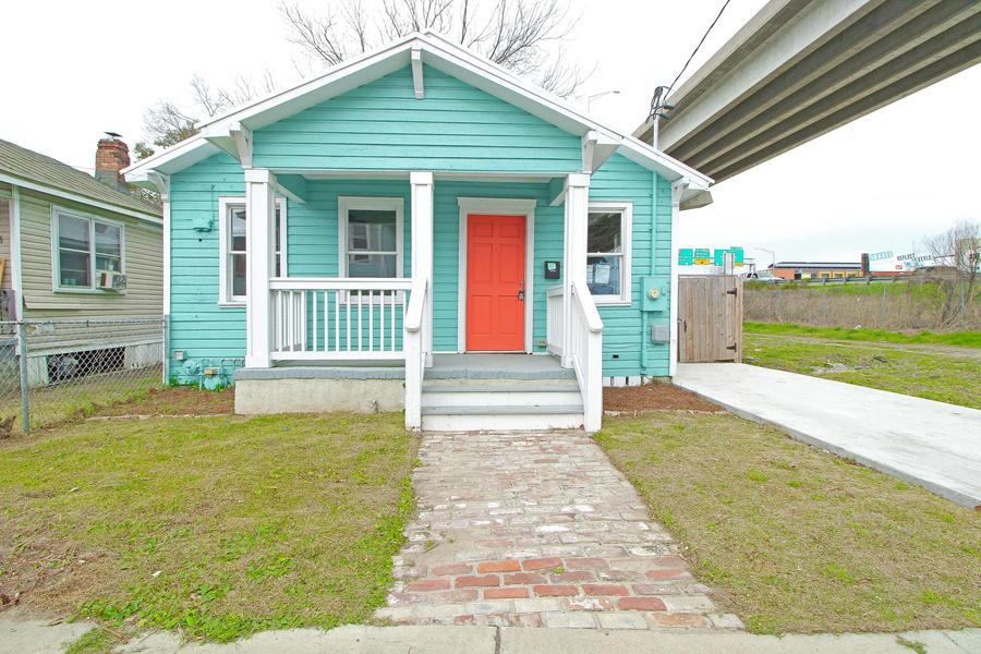 52 Congress Street Charleston, SC 29403