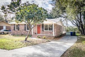 1447 Secessionville Road, Charleston, SC 29412