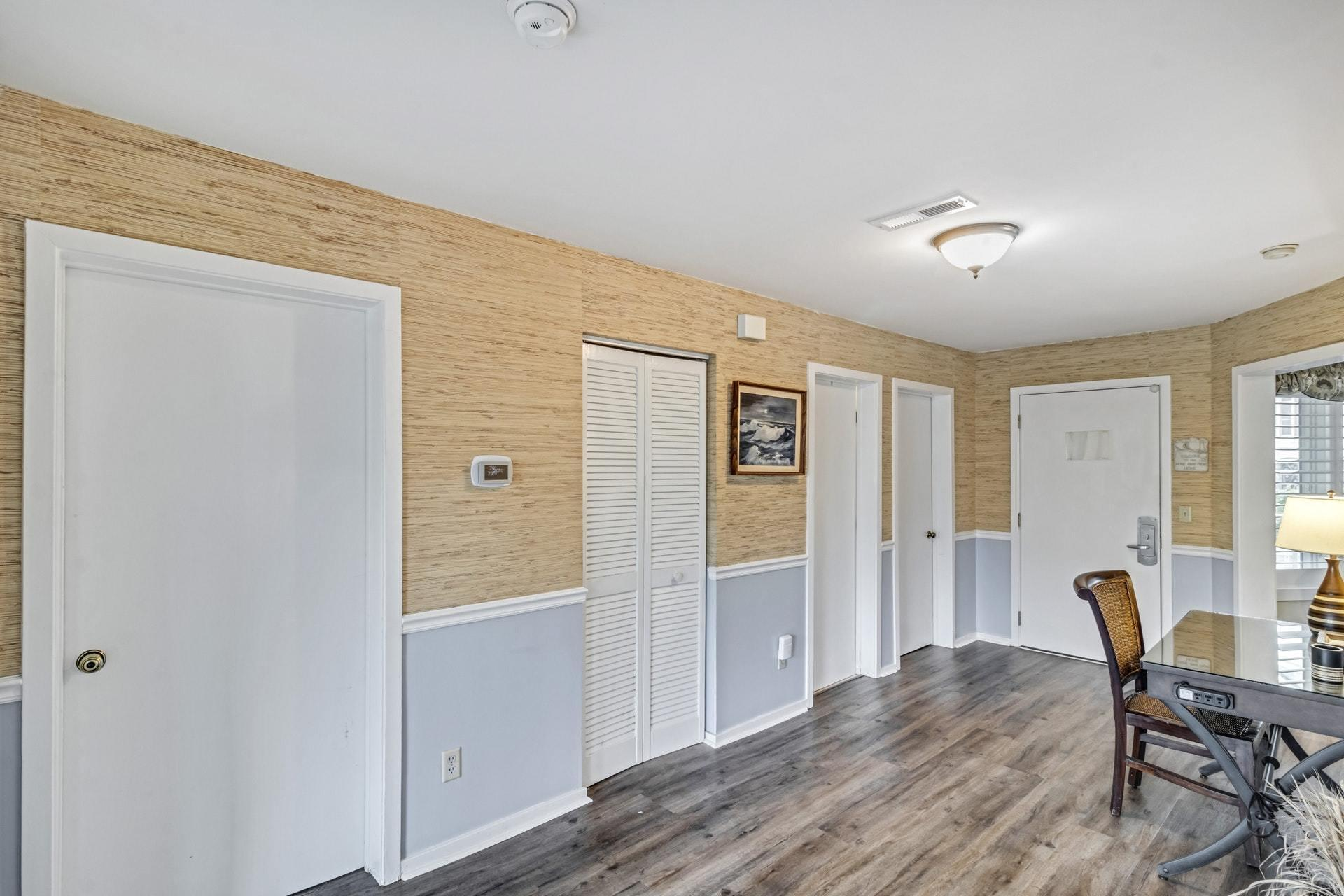 Wild Dunes Resort Homes For Sale - 102 I Tidewater, Isle of Palms, SC - 29