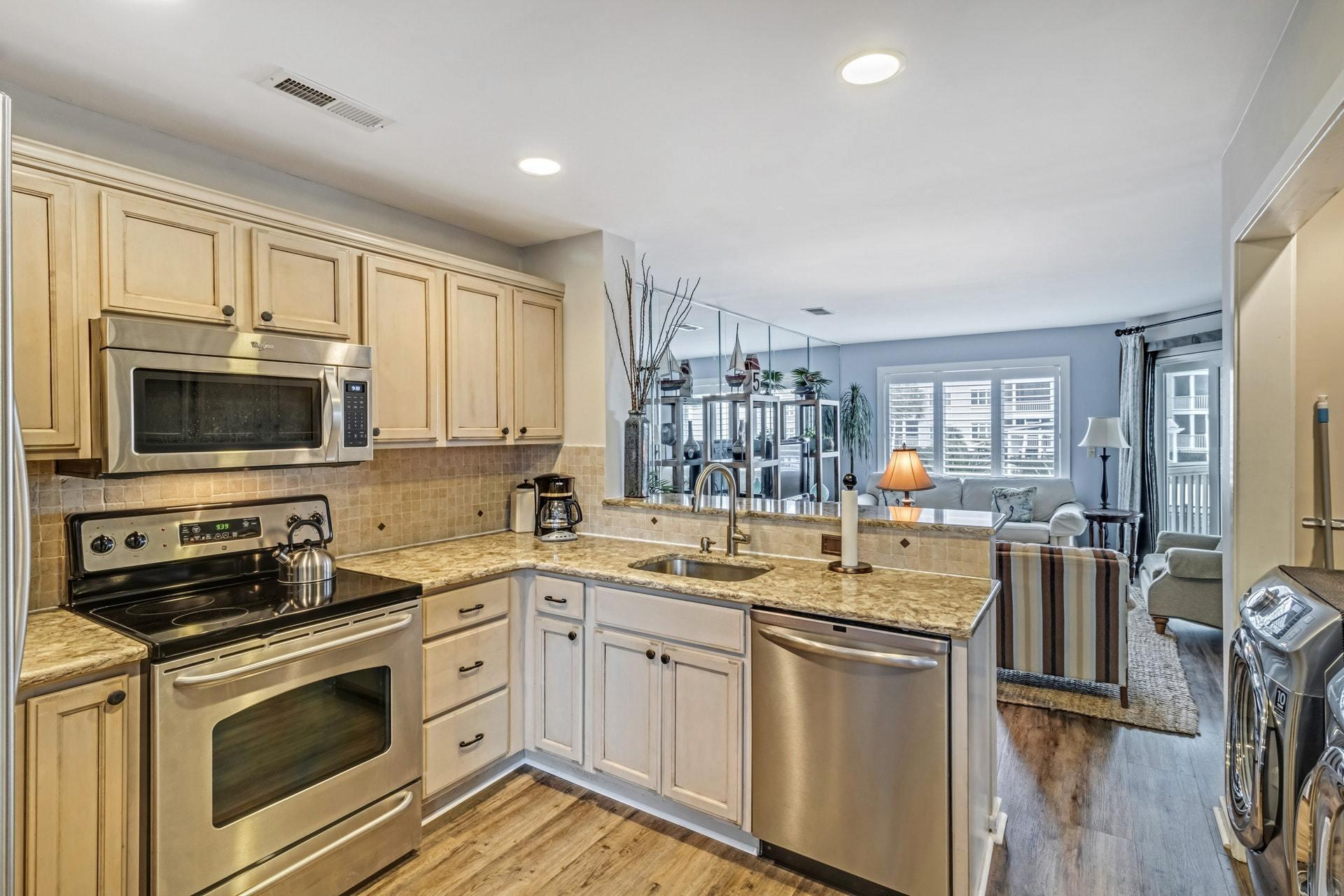 Wild Dunes Resort Homes For Sale - 102 I Tidewater, Isle of Palms, SC - 33