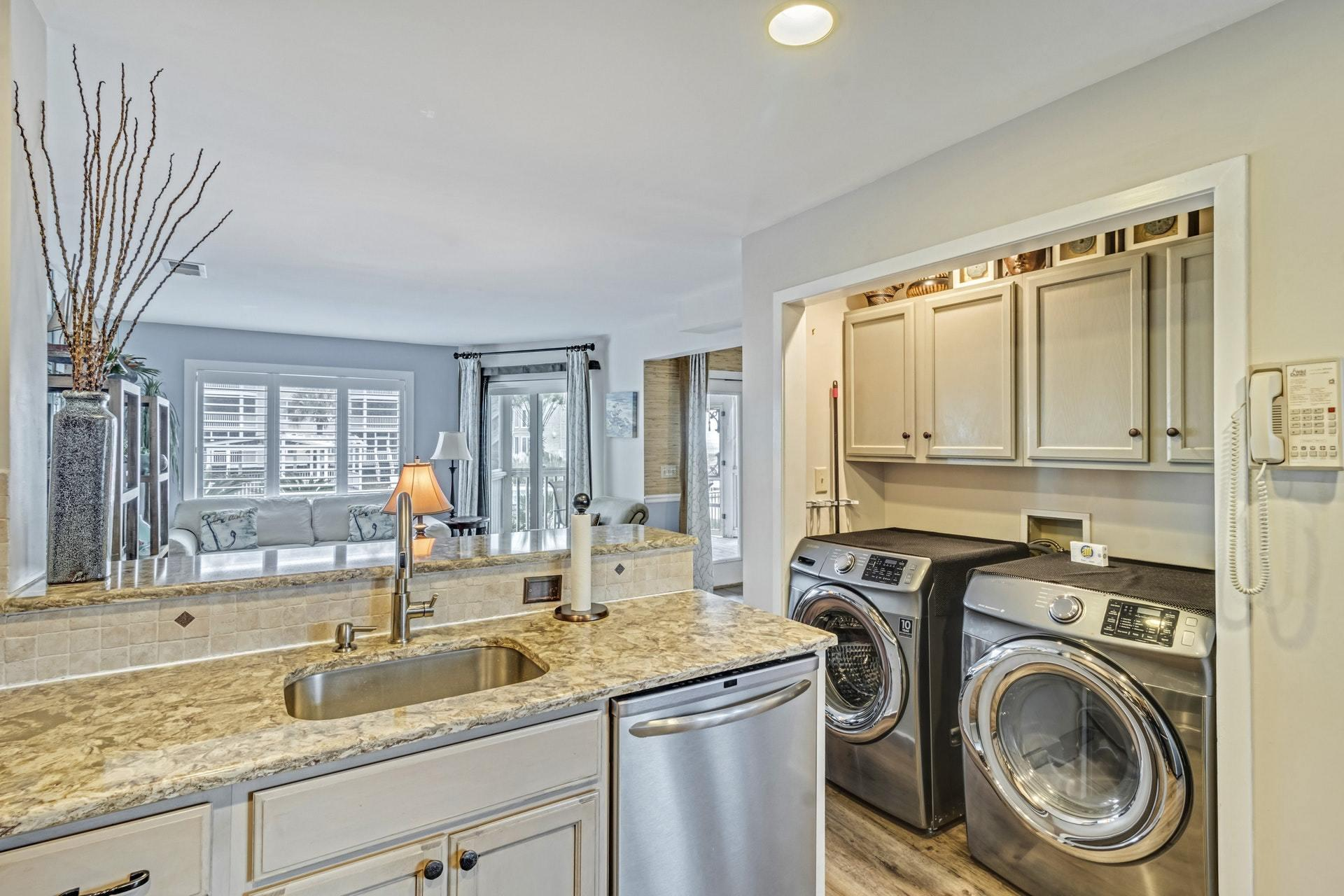 Wild Dunes Resort Homes For Sale - 102 I Tidewater, Isle of Palms, SC - 25