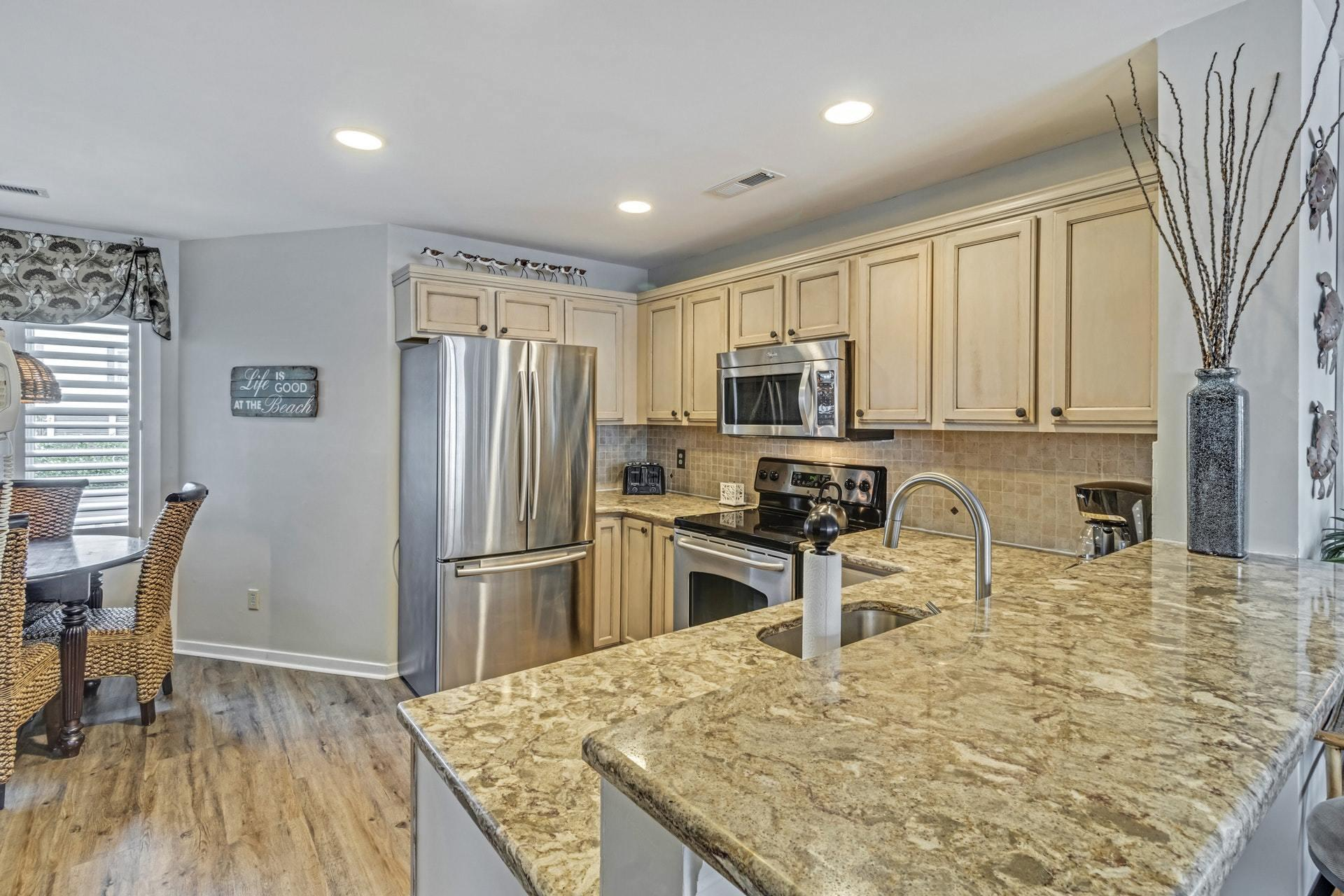 Wild Dunes Resort Homes For Sale - 102 I Tidewater, Isle of Palms, SC - 22