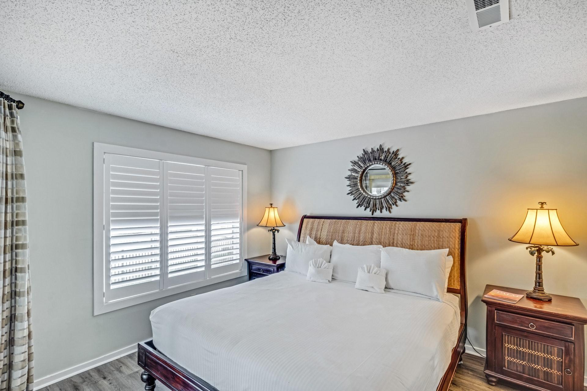 Wild Dunes Resort Homes For Sale - 102 I Tidewater, Isle of Palms, SC - 0
