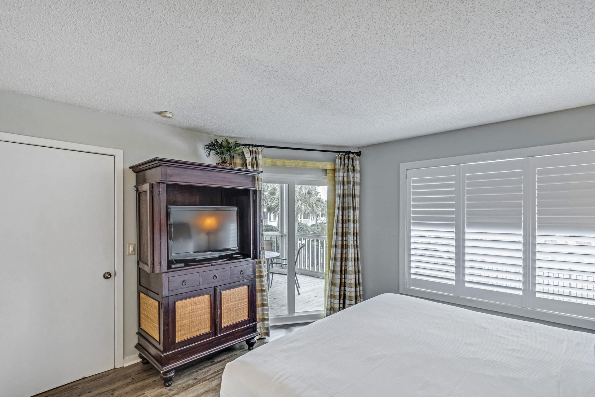 Wild Dunes Resort Homes For Sale - 102 I Tidewater, Isle of Palms, SC - 19