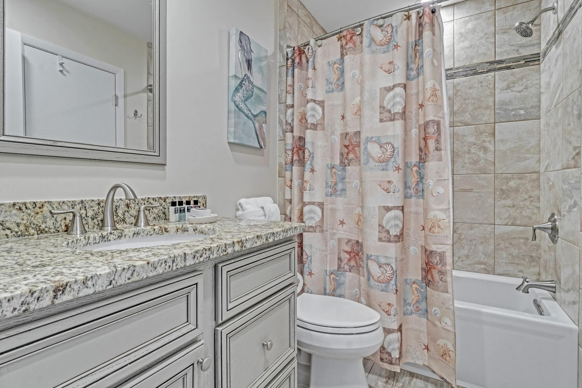 Wild Dunes Resort Homes For Sale - 102 I Tidewater, Isle of Palms, SC - 32