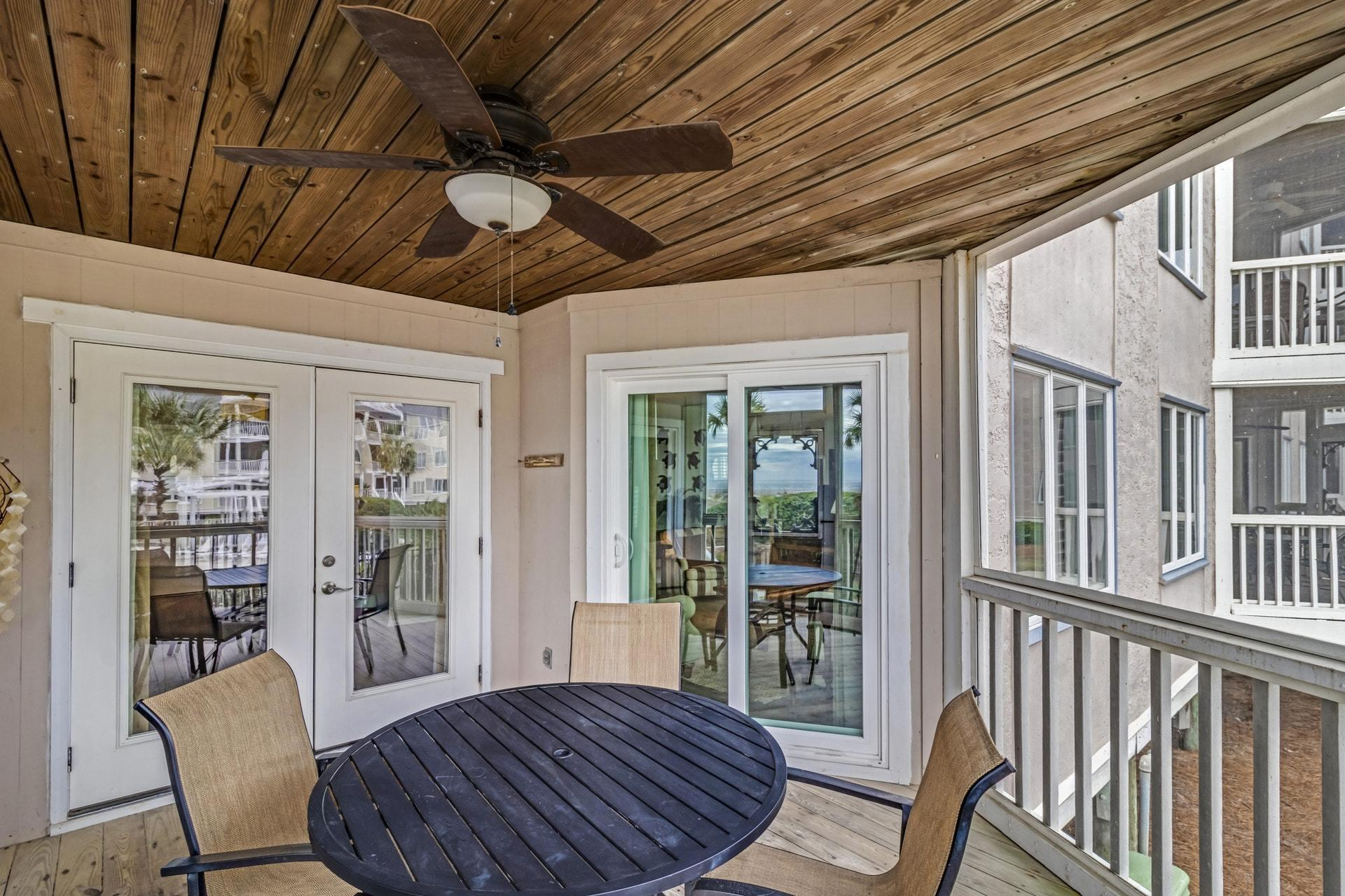Wild Dunes Resort Homes For Sale - 102 I Tidewater, Isle of Palms, SC - 14