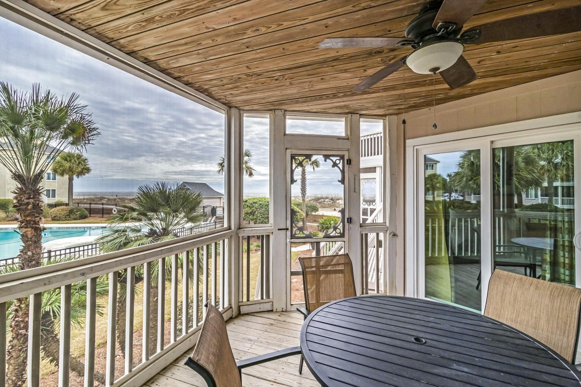 Wild Dunes Resort Homes For Sale - 102 I Tidewater, Isle of Palms, SC - 31