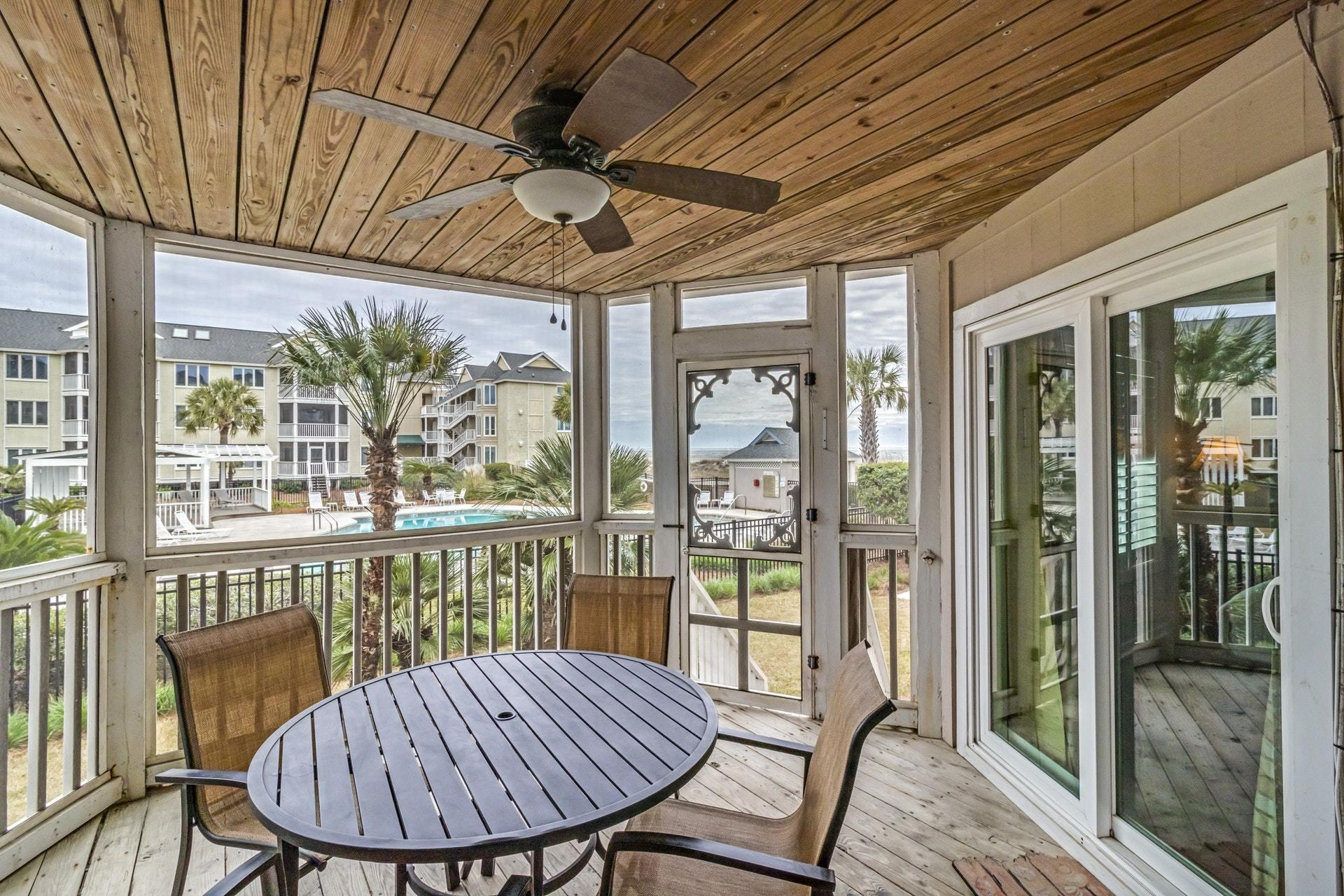 Wild Dunes Resort Homes For Sale - 102 I Tidewater, Isle of Palms, SC - 15