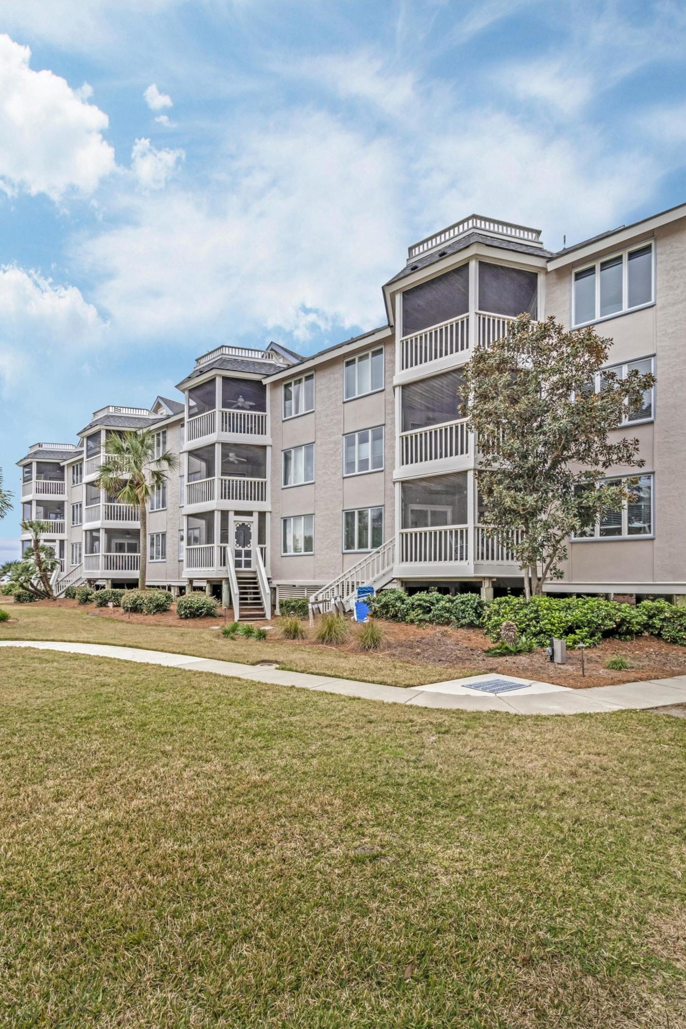 Wild Dunes Resort Homes For Sale - 102 I Tidewater, Isle of Palms, SC - 16