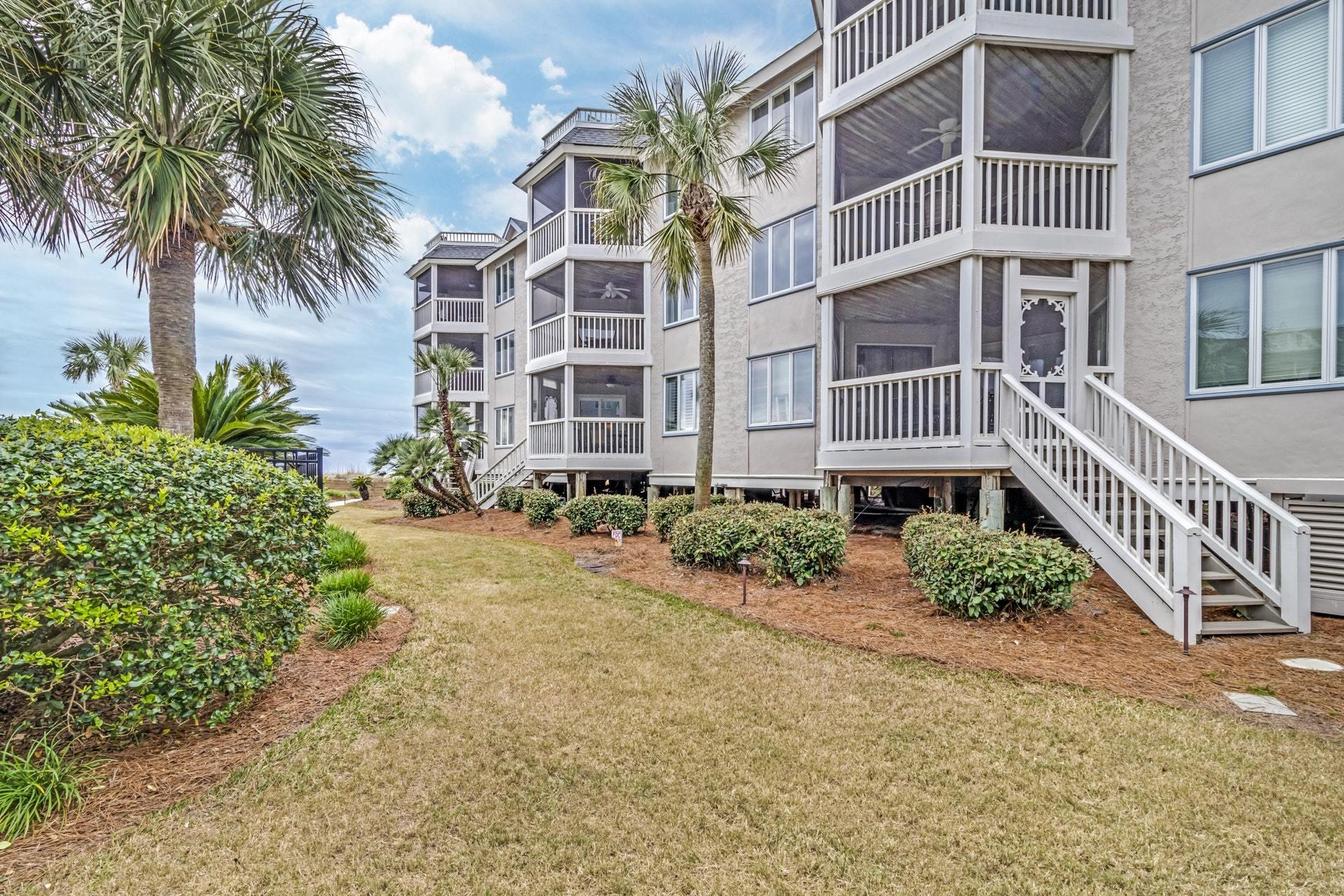 Wild Dunes Resort Homes For Sale - 102 I Tidewater, Isle of Palms, SC - 13