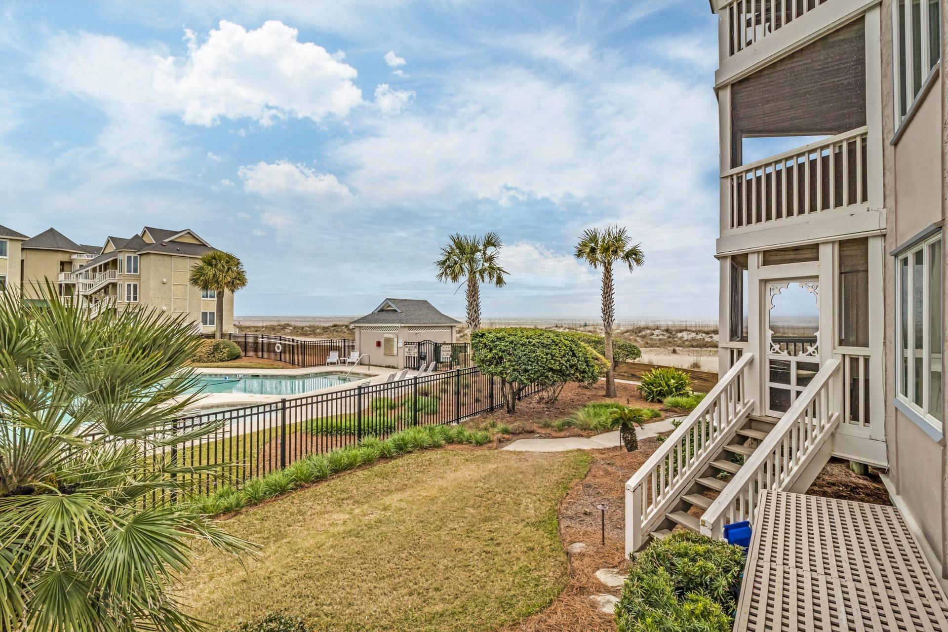 Wild Dunes Resort Homes For Sale - 102 I Tidewater, Isle of Palms, SC - 4