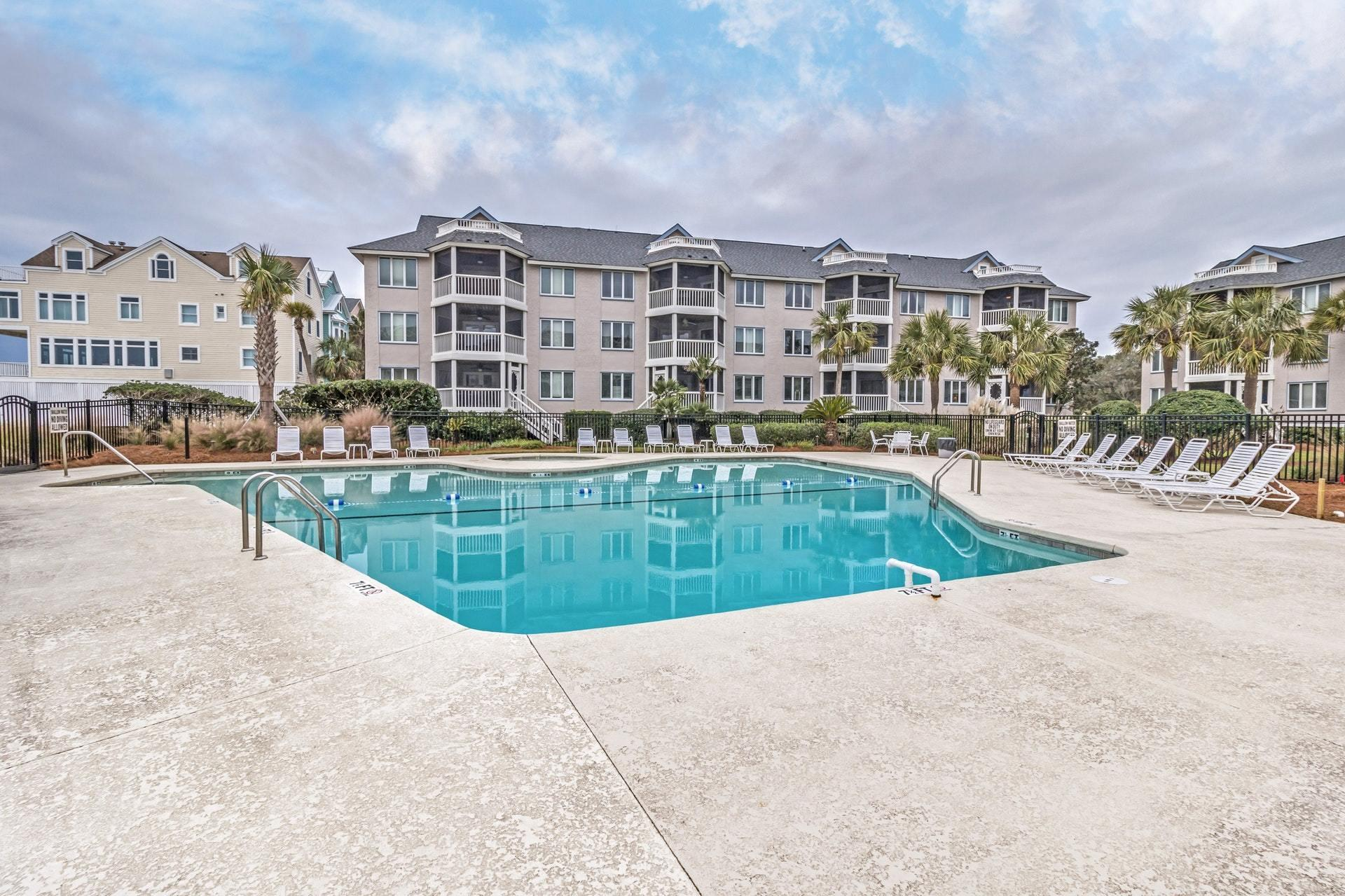 Wild Dunes Resort Homes For Sale - 102 I Tidewater, Isle of Palms, SC - 7
