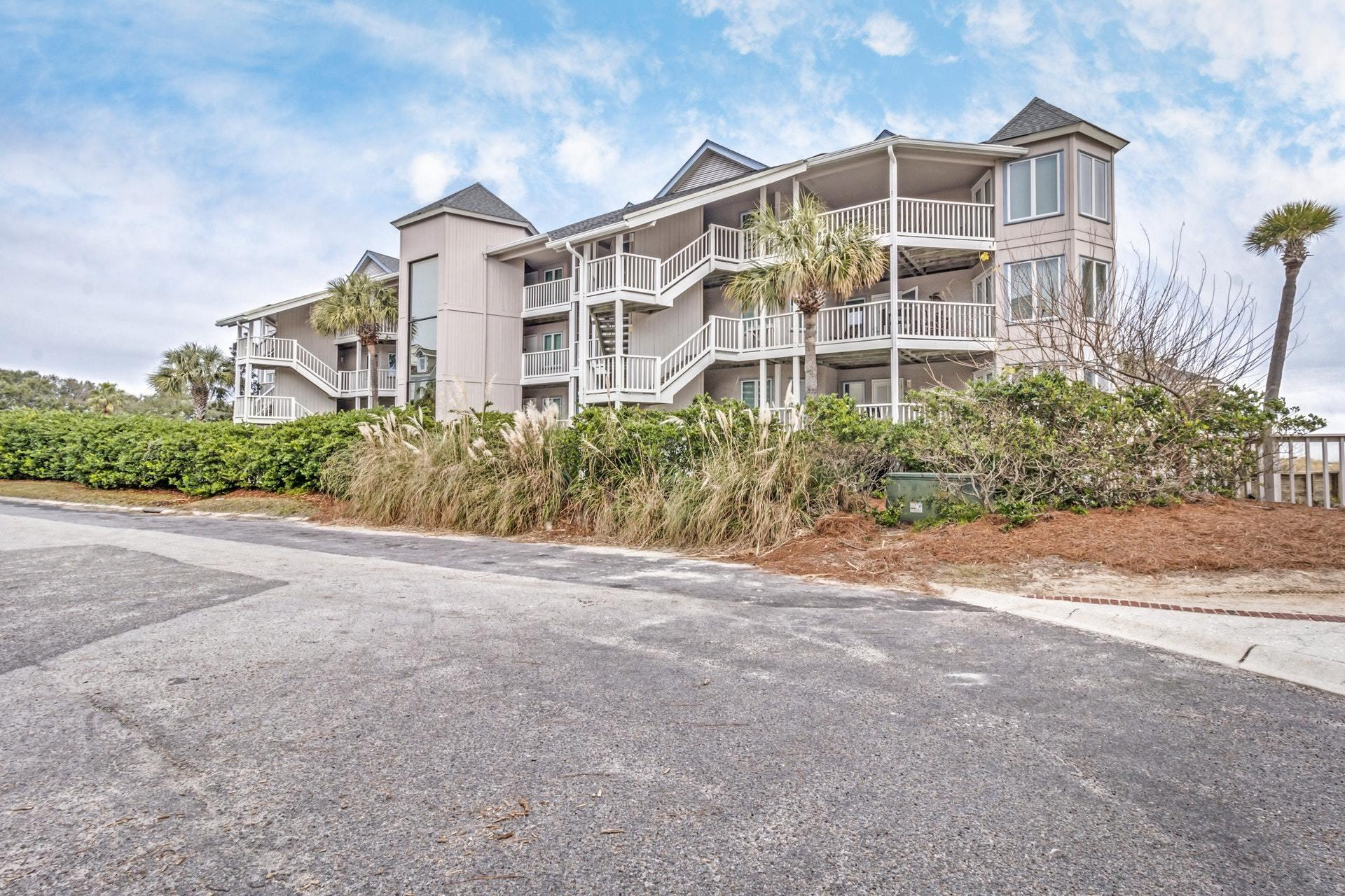 Wild Dunes Resort Homes For Sale - 102 I Tidewater, Isle of Palms, SC - 10