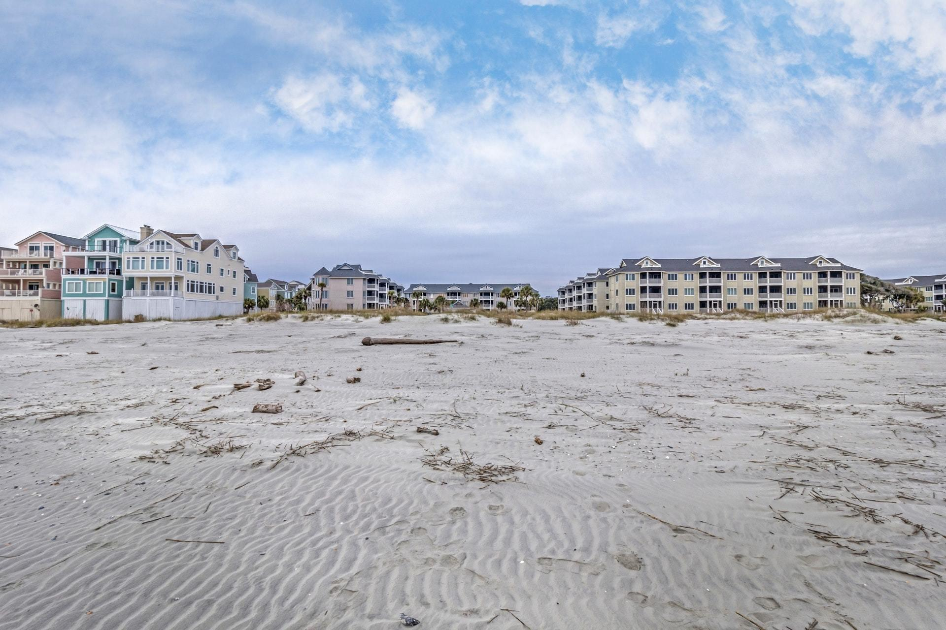 Wild Dunes Resort Homes For Sale - 102 I Tidewater, Isle of Palms, SC - 11