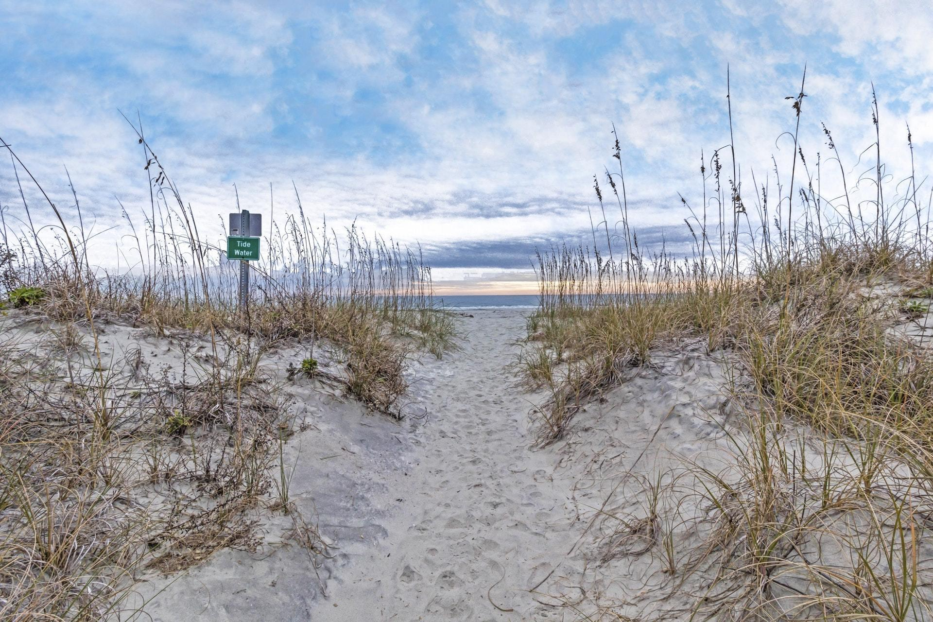 Wild Dunes Resort Homes For Sale - 102 I Tidewater, Isle of Palms, SC - 12