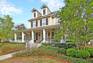 2234 Daniel Island Drive, Charleston, SC 29492