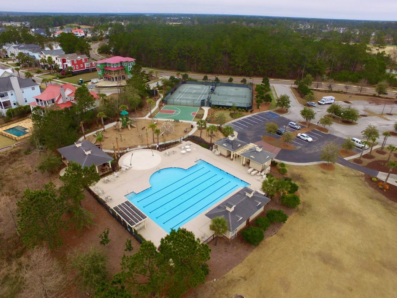 Rivertowne Country Club Homes For Sale - 1529 Rivertowne Country Club, Mount Pleasant, SC - 15