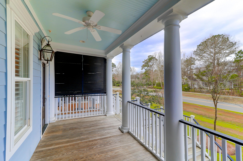 Park West Homes For Sale - 2021 Grey Marsh, Mount Pleasant, SC - 10