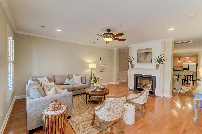Park West Homes For Sale - 2021 Grey Marsh, Mount Pleasant, SC - 11
