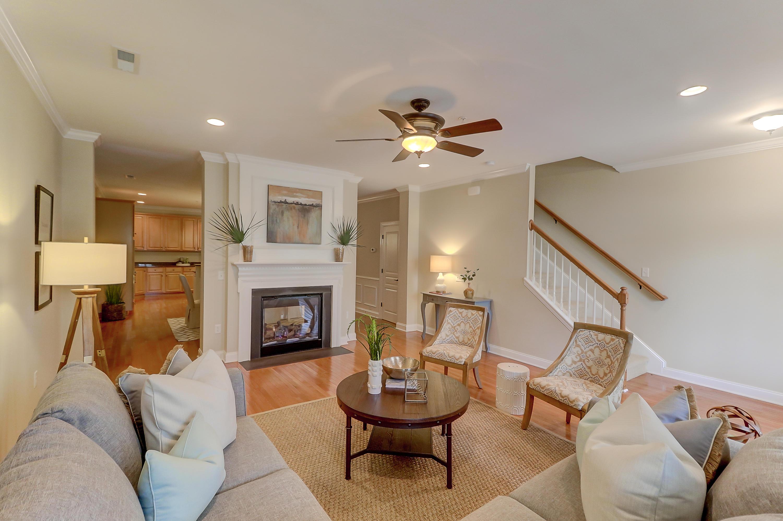 Park West Homes For Sale - 2021 Grey Marsh, Mount Pleasant, SC - 7