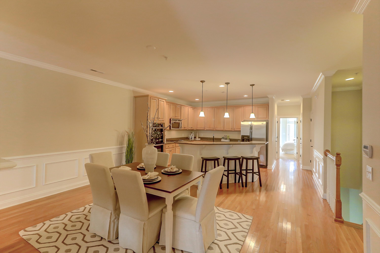 Park West Homes For Sale - 2021 Grey Marsh, Mount Pleasant, SC - 8