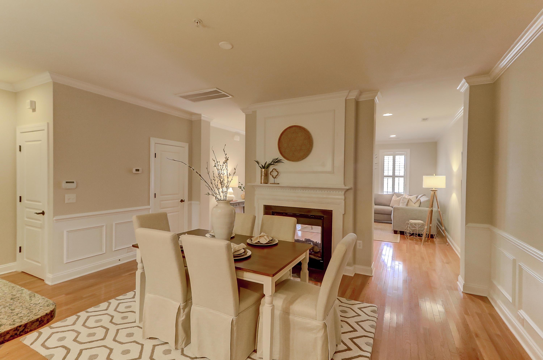 Park West Homes For Sale - 2021 Grey Marsh, Mount Pleasant, SC - 9