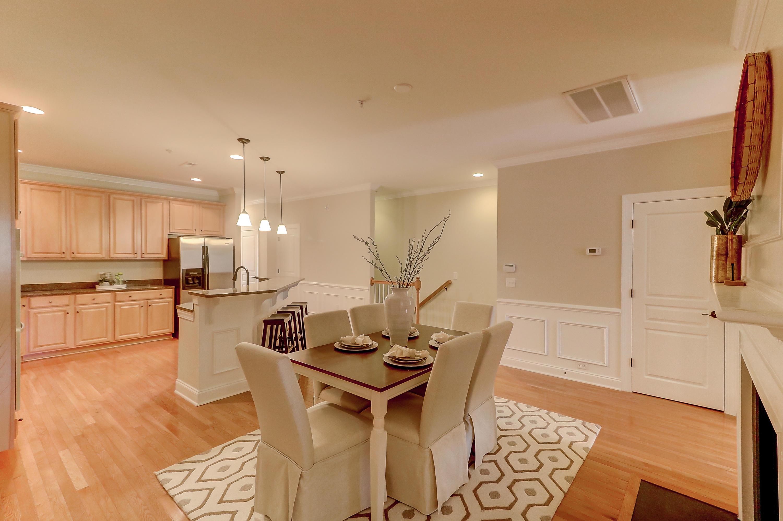 Park West Homes For Sale - 2021 Grey Marsh, Mount Pleasant, SC - 4