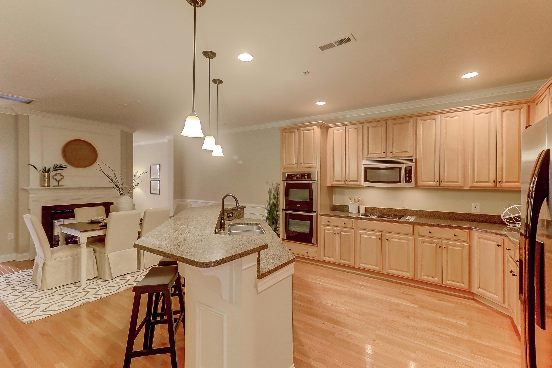 Park West Homes For Sale - 2021 Grey Marsh, Mount Pleasant, SC - 5