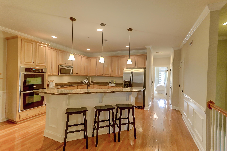 Park West Homes For Sale - 2021 Grey Marsh, Mount Pleasant, SC - 6