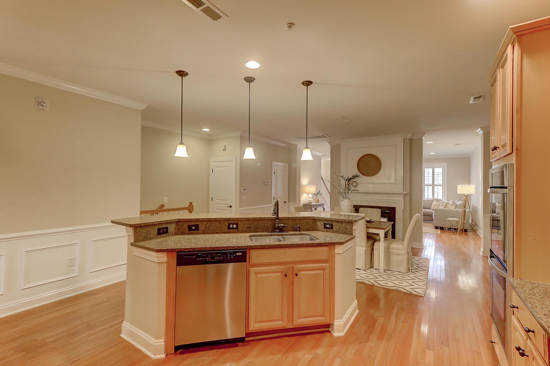 Park West Homes For Sale - 2021 Grey Marsh, Mount Pleasant, SC - 1