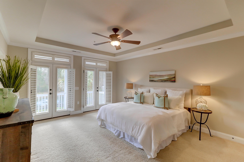 Park West Homes For Sale - 2021 Grey Marsh, Mount Pleasant, SC - 3