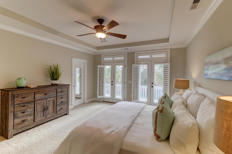Park West Homes For Sale - 2021 Grey Marsh, Mount Pleasant, SC - 32