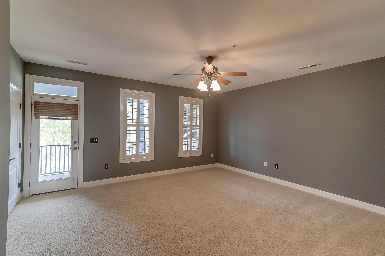 Park West Homes For Sale - 2021 Grey Marsh, Mount Pleasant, SC - 31