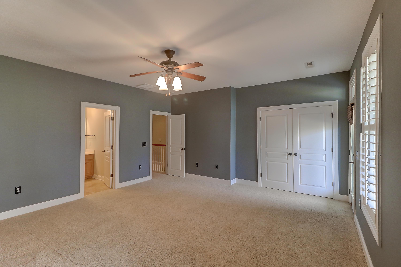 Park West Homes For Sale - 2021 Grey Marsh, Mount Pleasant, SC - 28