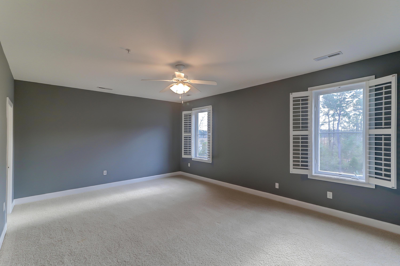 Park West Homes For Sale - 2021 Grey Marsh, Mount Pleasant, SC - 27