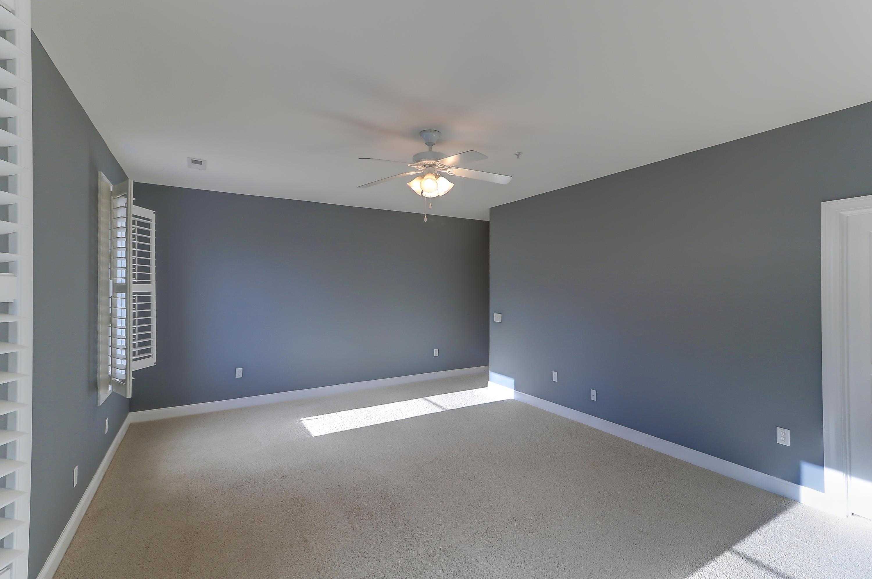 Park West Homes For Sale - 2021 Grey Marsh, Mount Pleasant, SC - 29