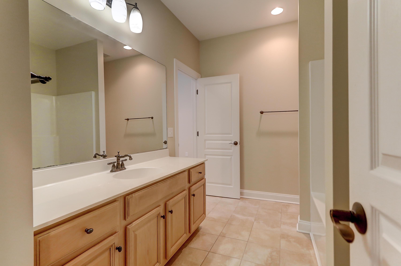 Park West Homes For Sale - 2021 Grey Marsh, Mount Pleasant, SC - 24