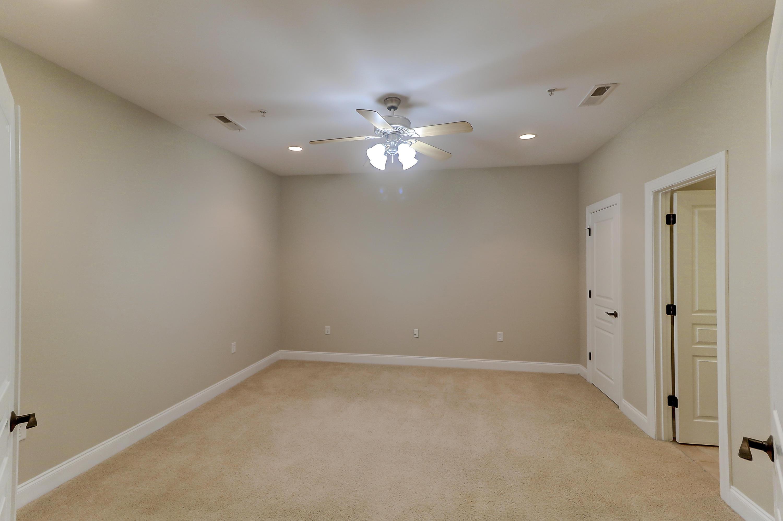 Park West Homes For Sale - 2021 Grey Marsh, Mount Pleasant, SC - 23