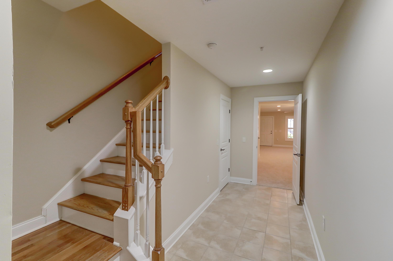 Park West Homes For Sale - 2021 Grey Marsh, Mount Pleasant, SC - 20