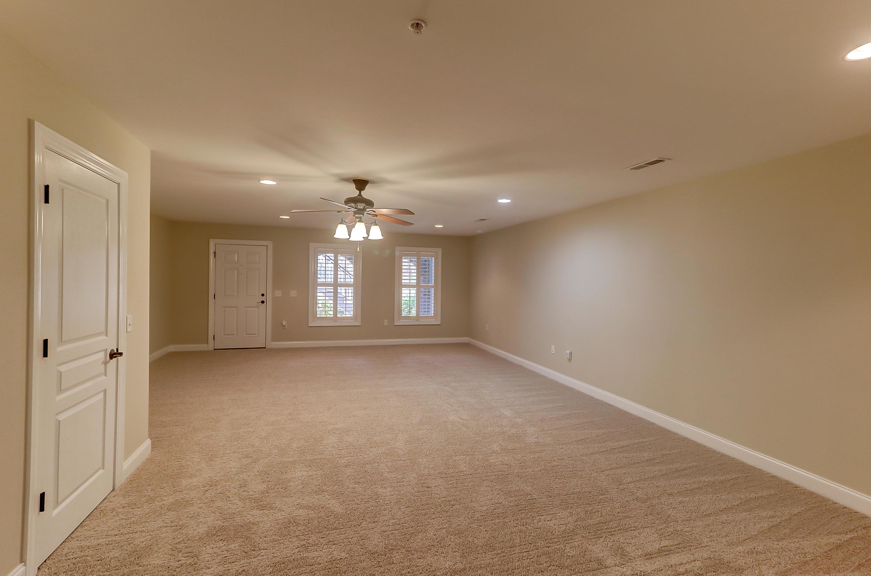 Park West Homes For Sale - 2021 Grey Marsh, Mount Pleasant, SC - 16