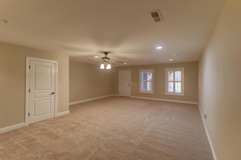 Park West Homes For Sale - 2021 Grey Marsh, Mount Pleasant, SC - 17