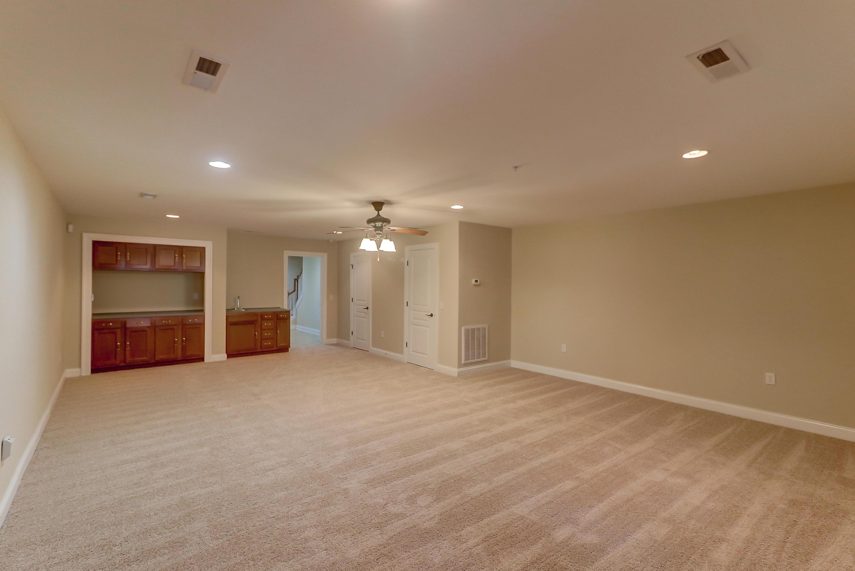 Park West Homes For Sale - 2021 Grey Marsh, Mount Pleasant, SC - 19