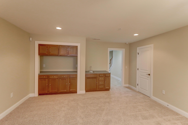 Park West Homes For Sale - 2021 Grey Marsh, Mount Pleasant, SC - 0